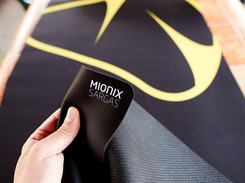 Mionix Sargas XXL (9)