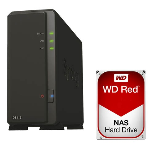 ds116-1tb-red-1
