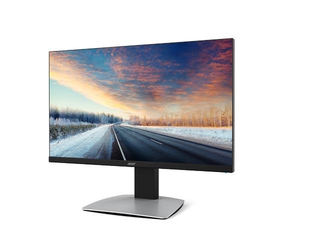 BM320 - - Acer Computex