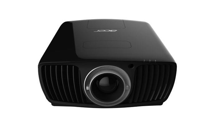 V9800 - - Acer Computex