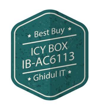 IB-AC6113