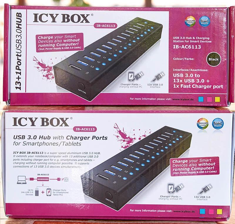 ICY BOX  IB-AC6113  (2)