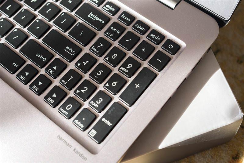 Asus ZenBook UX510 (11)