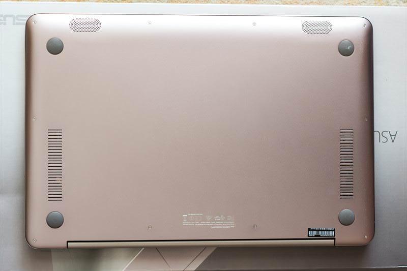 Asus ZenBook UX510 (3)