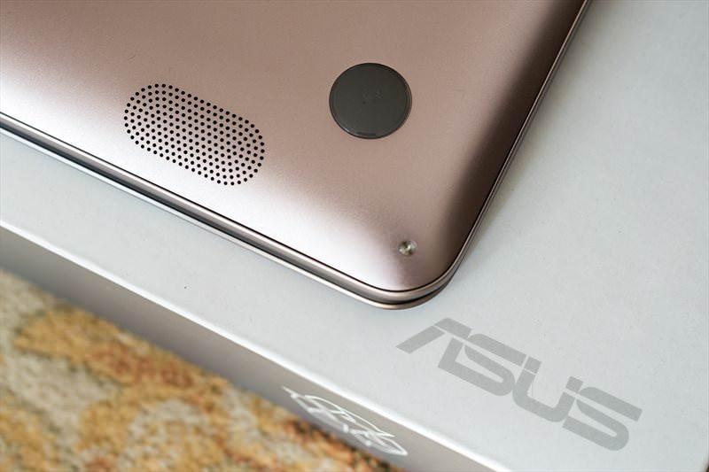 Asus ZenBook UX510 (4)