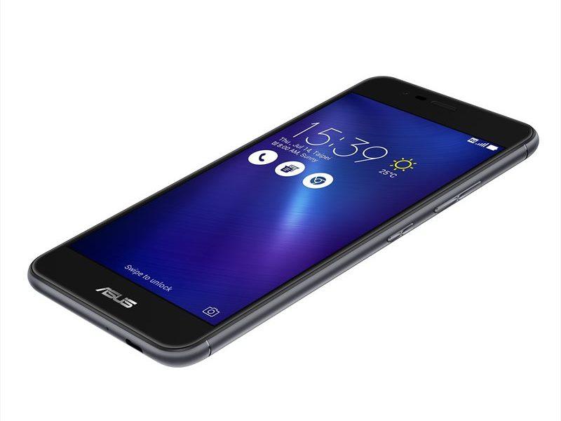 Asus ZenFone 3 (6)