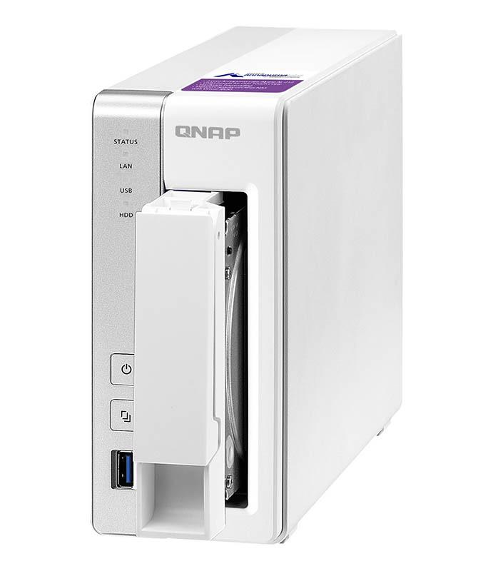 Qnap TS-x31P (6)