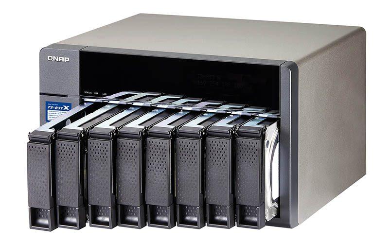 QNAP TS-831X (3)