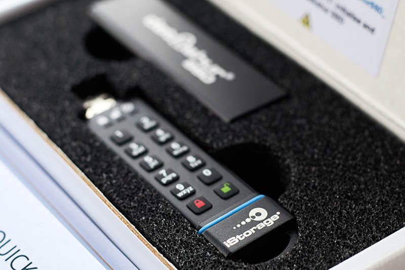 datashur SSD (5)