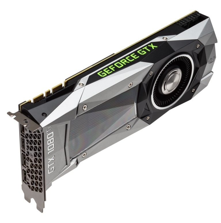 GeForce GTX 1080 Ti _top_left