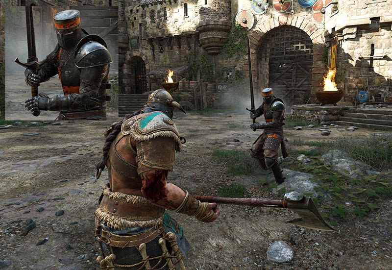 For Honor Super-Resolution 2017.03.22 - 12.40.28.33