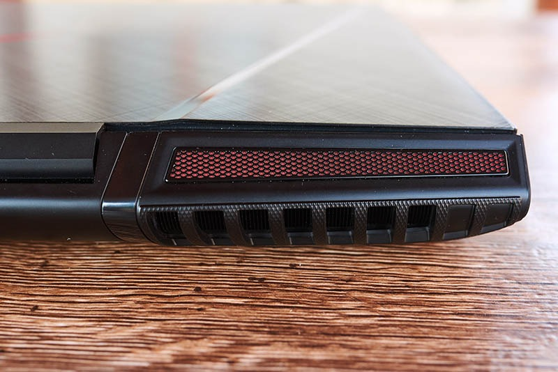 Nvidia Ansel - Lenovo IdeaPad Y910 (7)