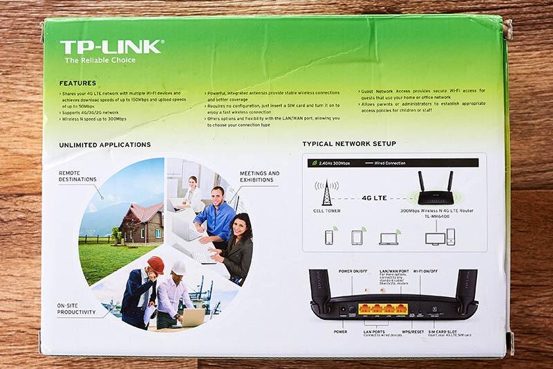 TP-Link MR6400 (3)