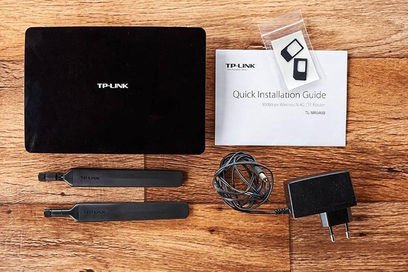 TP-Link MR6400 (4)