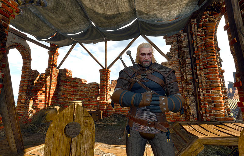 The Witcher 3 Super-Resolution 2017.03.22 - 11.58.59.30