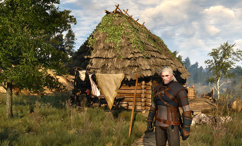 The Witcher 3 Super-Resolution 2017.03.22 - 12.15.05.58