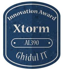 Innovation Xtorm AL390