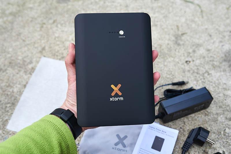 Xtorm AL390 (9)