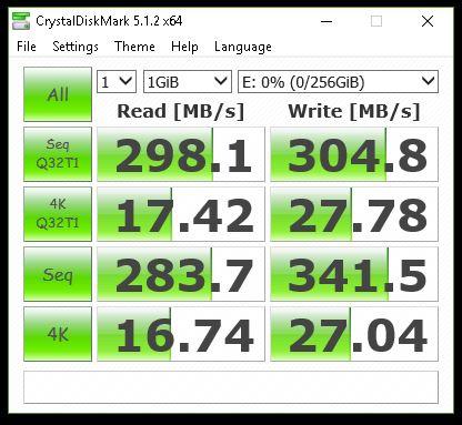 diskAshur 2 SSD (2)