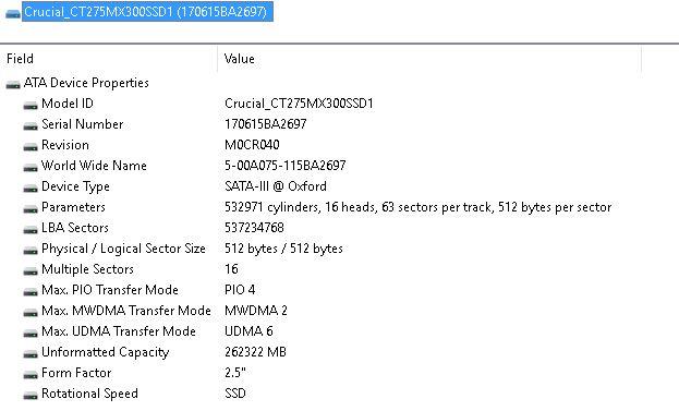 diskAshur 2 SSD (4)