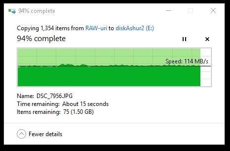 diskAshur 2 SSD (5)