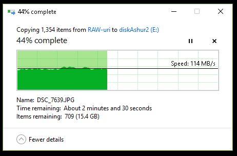 diskAshur 2 SSD (6)