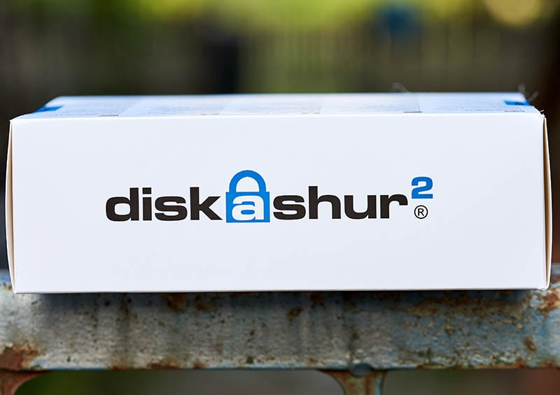 iStorage diskAshur 2 SSD (3)