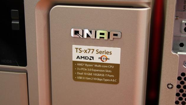 QNAP TS-x77 (3)