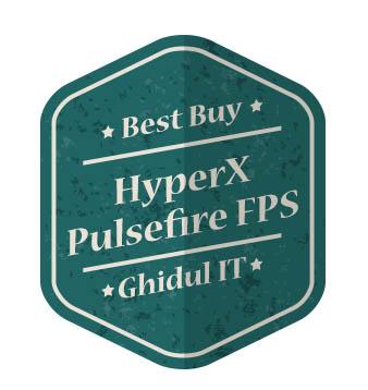 BestBuy - Pulsefire FPS