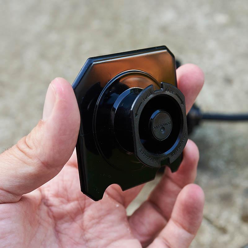 Power Cube - PowerUSB (7)