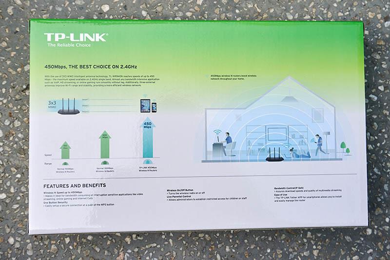 TP-Link TL-WR940N si TL-WA850RE (10)