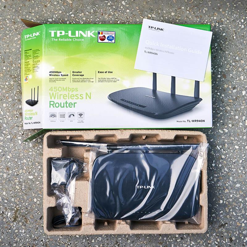 TP-Link TL-WR940N si TL-WA850RE (11)