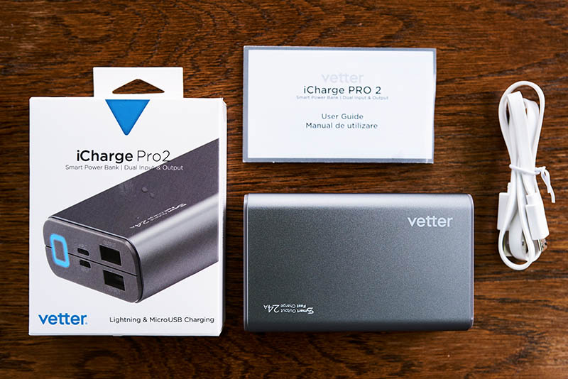 Vetter iCharge Pro 2 (8)