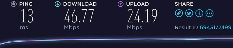 Cu VPN pe Wireless