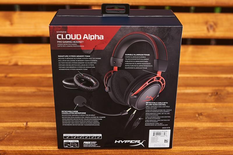 HyperX Alpha (3)