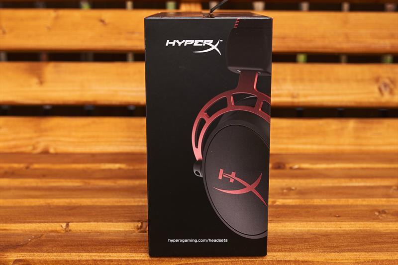 HyperX Alpha (4)