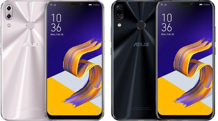 Asus-Zenfone-5Z-740x411