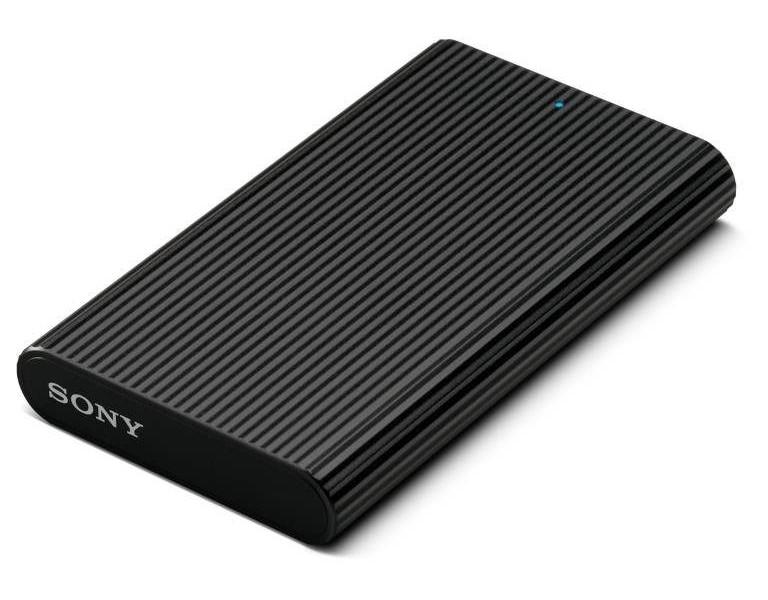 SSD Sony SL-E (2)