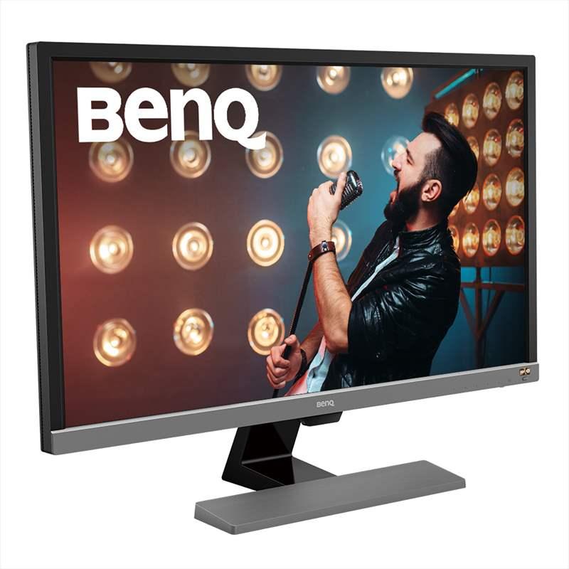 BenQ EL2870U (3)