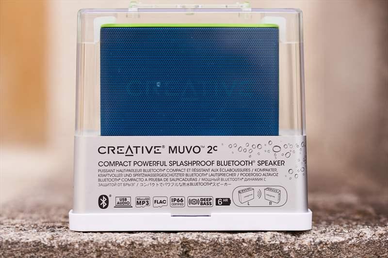 Creative Muvo 2C (4)