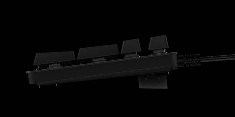 Logitech G512 (3)