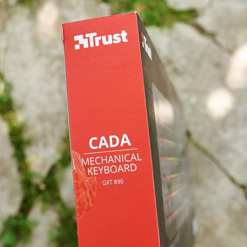 Trust GXT 890 Cada RGB (4)