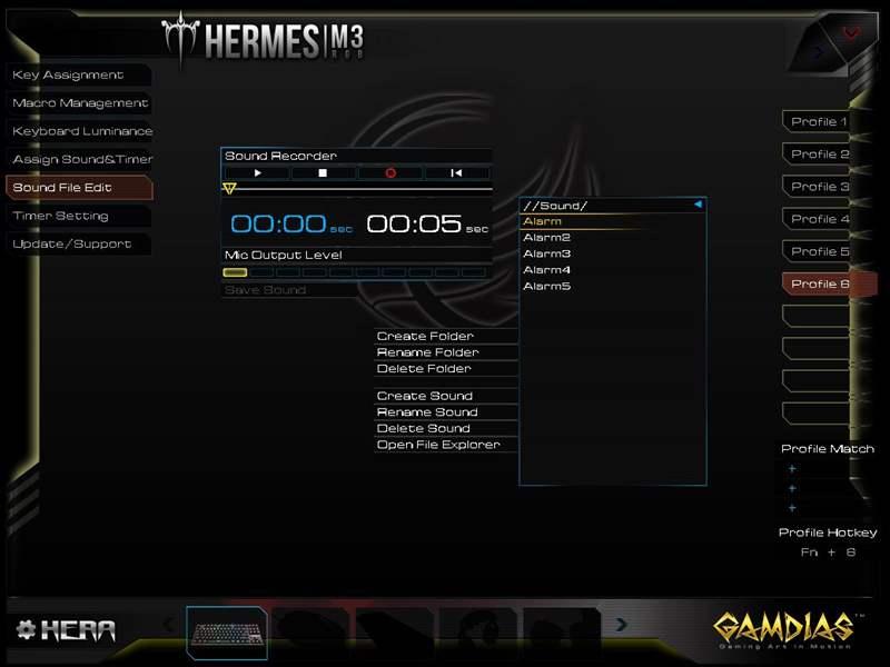 Gamdias Hermes M3 (1)