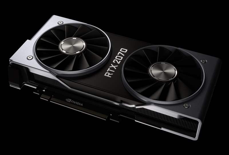 Nvidia RTX (7)