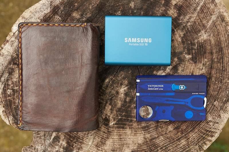 Samsung T5 (10)