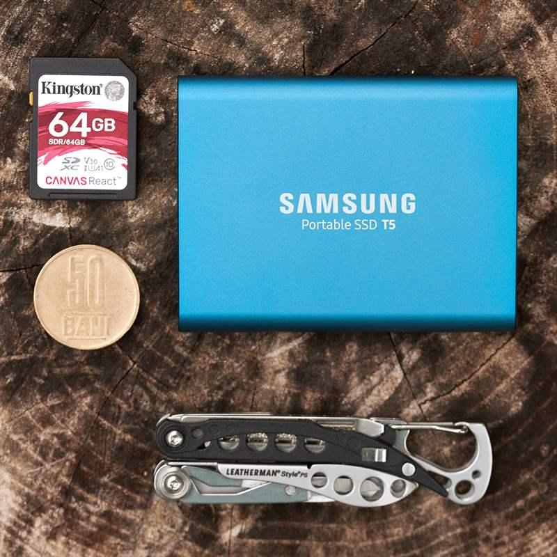Samsung T5 (11)