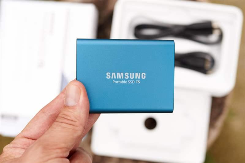 Samsung T5 (5)