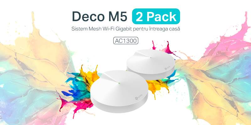 Deco M5 (6)
