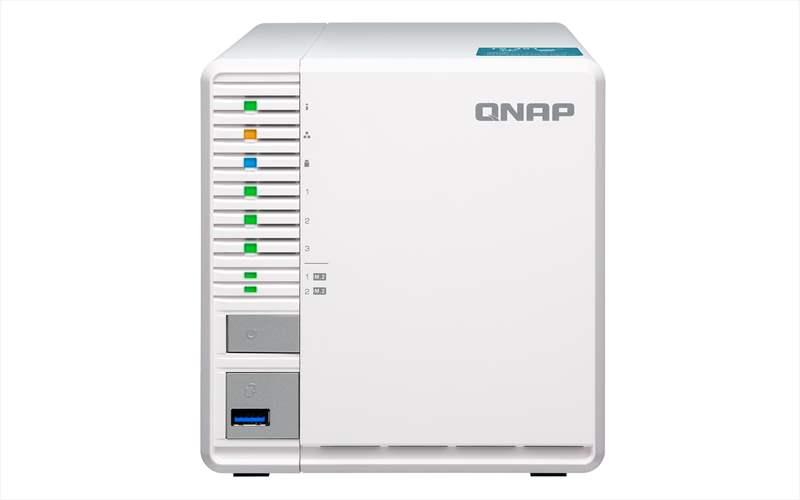 QNAP TS-351 (2)