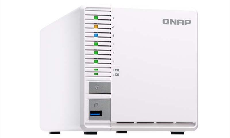 QNAP TS-351 (3)